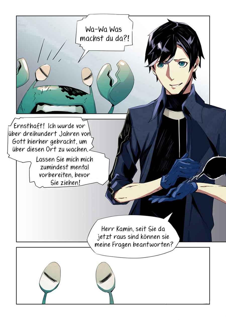 https://wie.mangadogs.com/comics/pic/1/833/345348/eb5e7787874a212cada4f3ae7be441e6.jpg Page 1