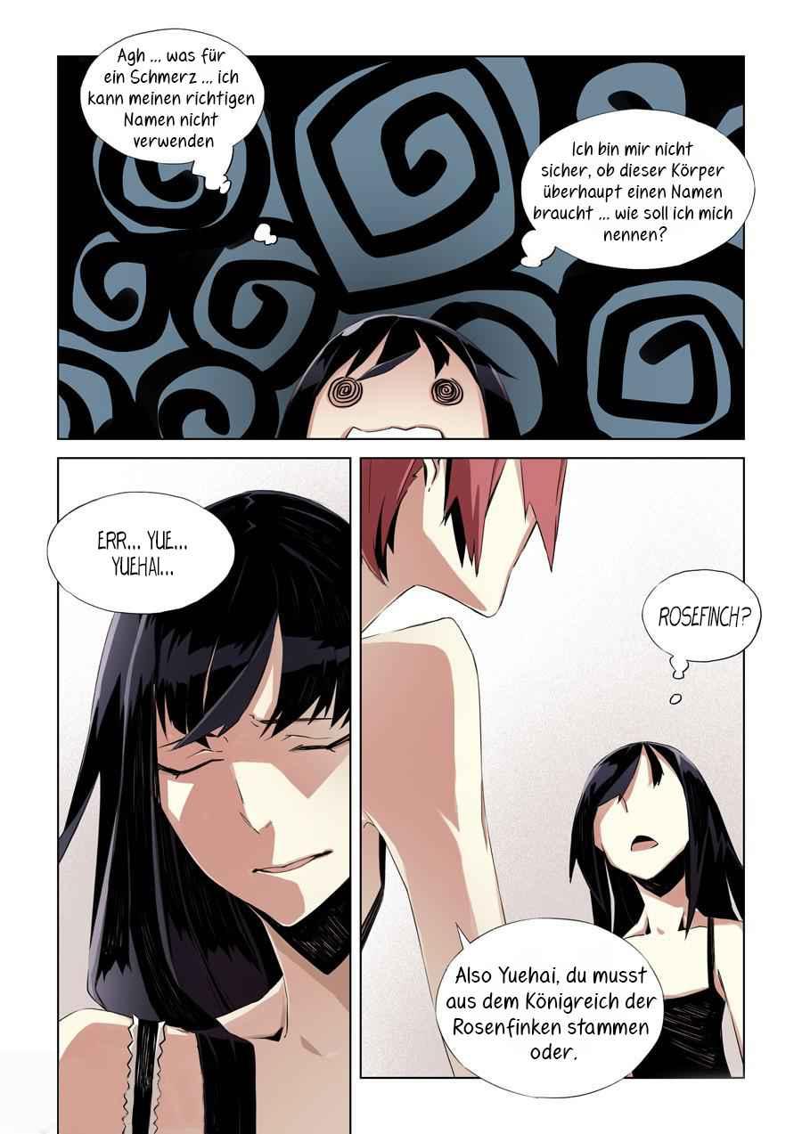 https://wie.mangadogs.com/comics/pic/1/833/359989/0e5e63ed10cff8fdb414c2a729658590.jpg Page 3