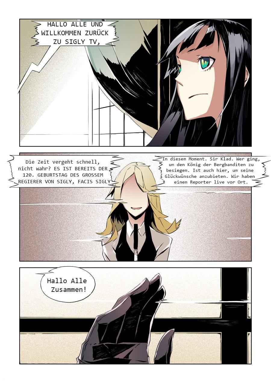 https://wie.mangadogs.com/comics/pic/1/833/359989/4da90de29f46a17868d38a774f91dd8c.jpg Page 6