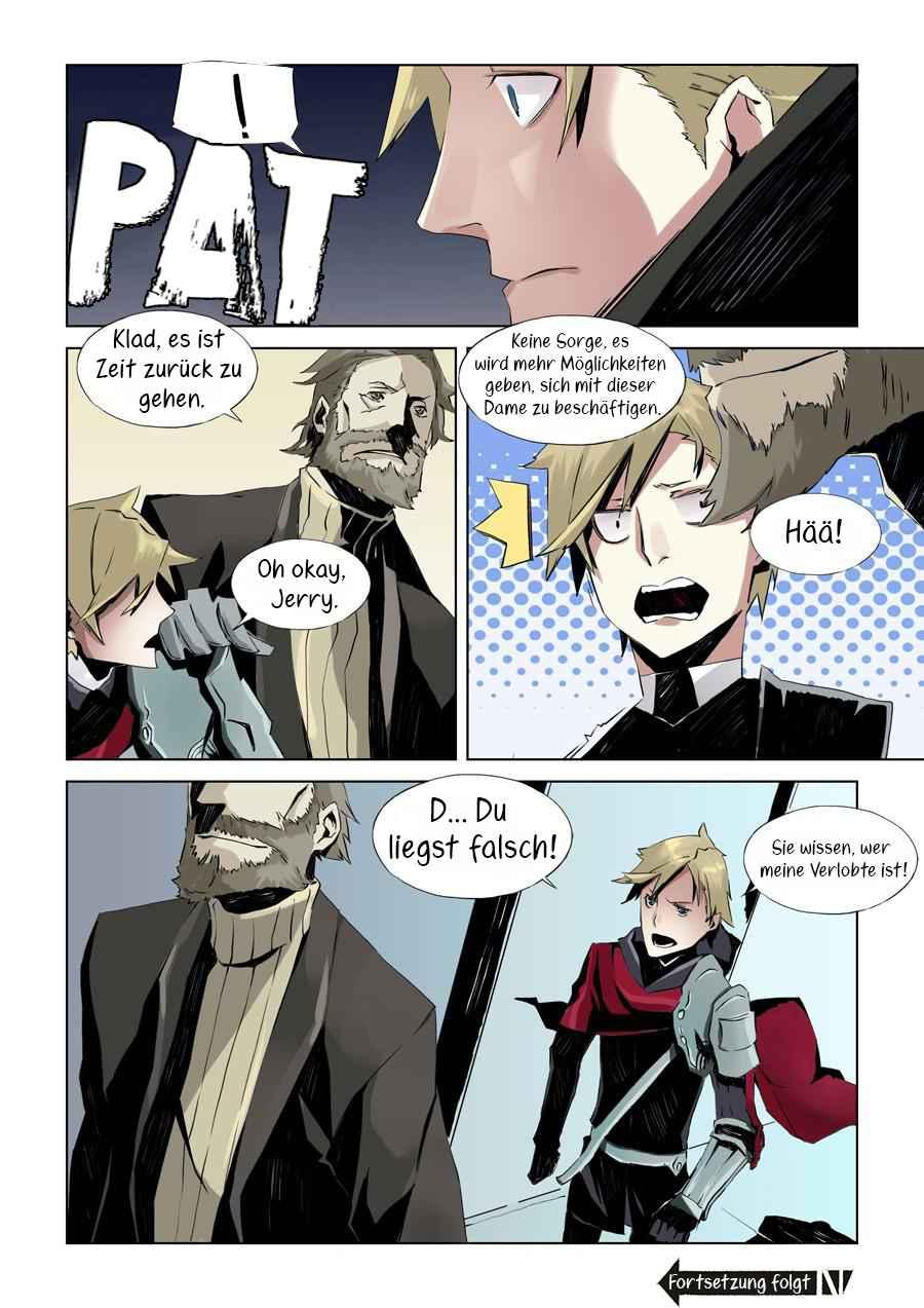 https://wie.mangadogs.com/comics/pic/1/833/359989/55c88d9c53ef4b9ea9b72eda813dce97.jpg Page 10