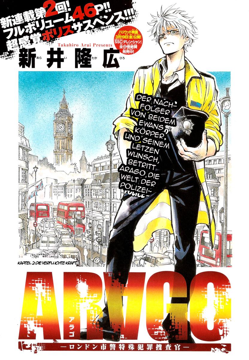 https://wie.mangadogs.com/comics/pic/10/10/189904/Band1Kapitel2Dieverfluchte722_0.jpg Page 1