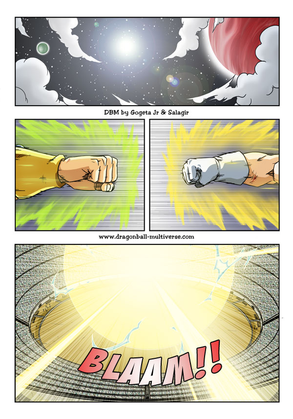 https://wie.mangadogs.com/comics/pic/11/75/190721/Kapitel1EinmerkwrdigesTurn774_0.jpg Page 2