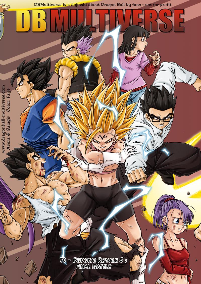 https://wie.mangadogs.com/comics/pic/11/75/210605/Kapitel70_0_121.png Page 1