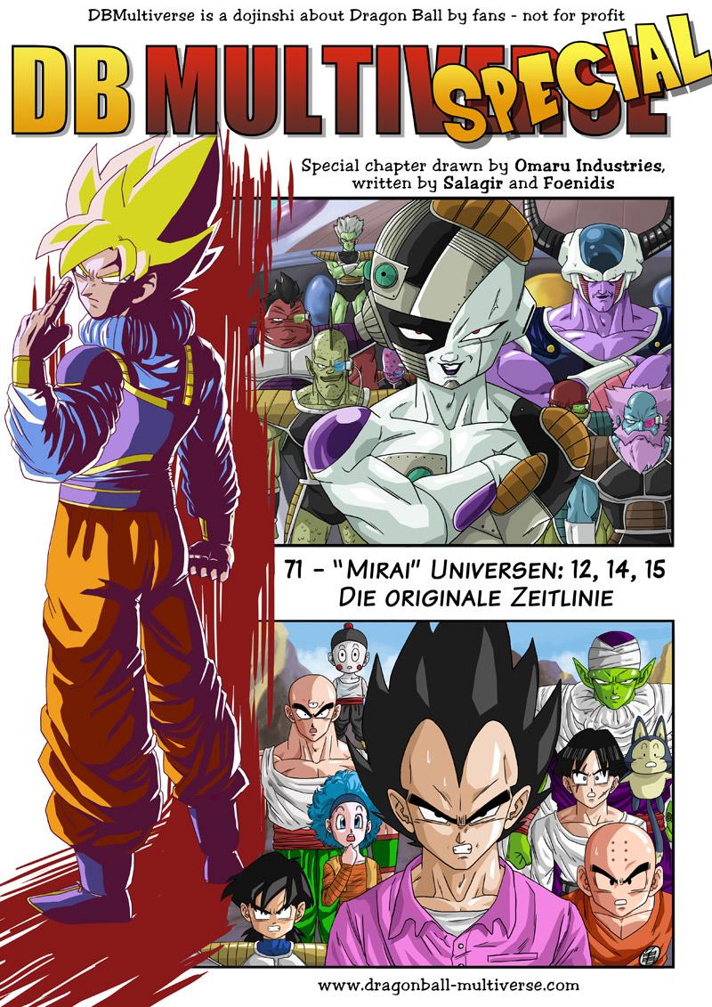 https://wie.mangadogs.com/comics/pic/11/75/211156/Kapitel71_0_793.png Page 1
