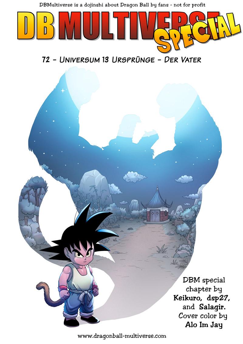 https://wie.mangadogs.com/comics/pic/11/75/211521/Kapitel72_0_456.png Page 1
