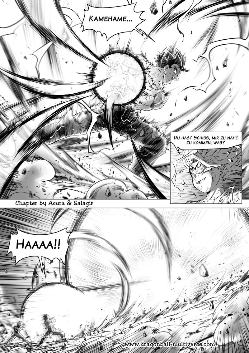 https://wie.mangadogs.com/comics/pic/11/75/211865/Kapitel73_11_359.png Page 12