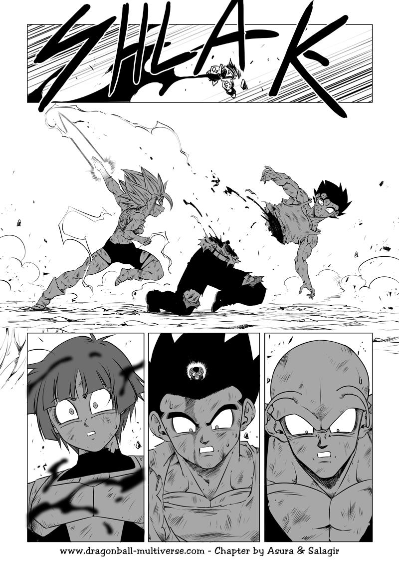 https://wie.mangadogs.com/comics/pic/11/75/211865/Kapitel73_19_680.png Page 20