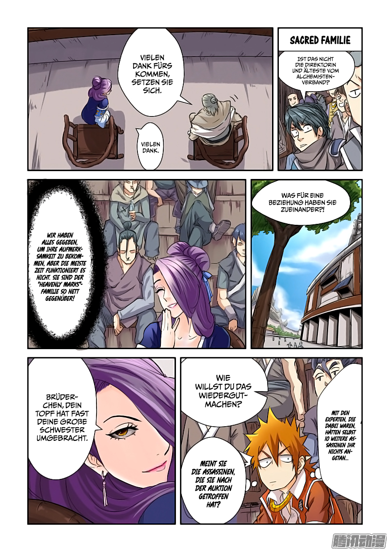 https://wie.mangadogs.com/comics/pic/12/460/211243/Kapitel100_4_382.png Page 5