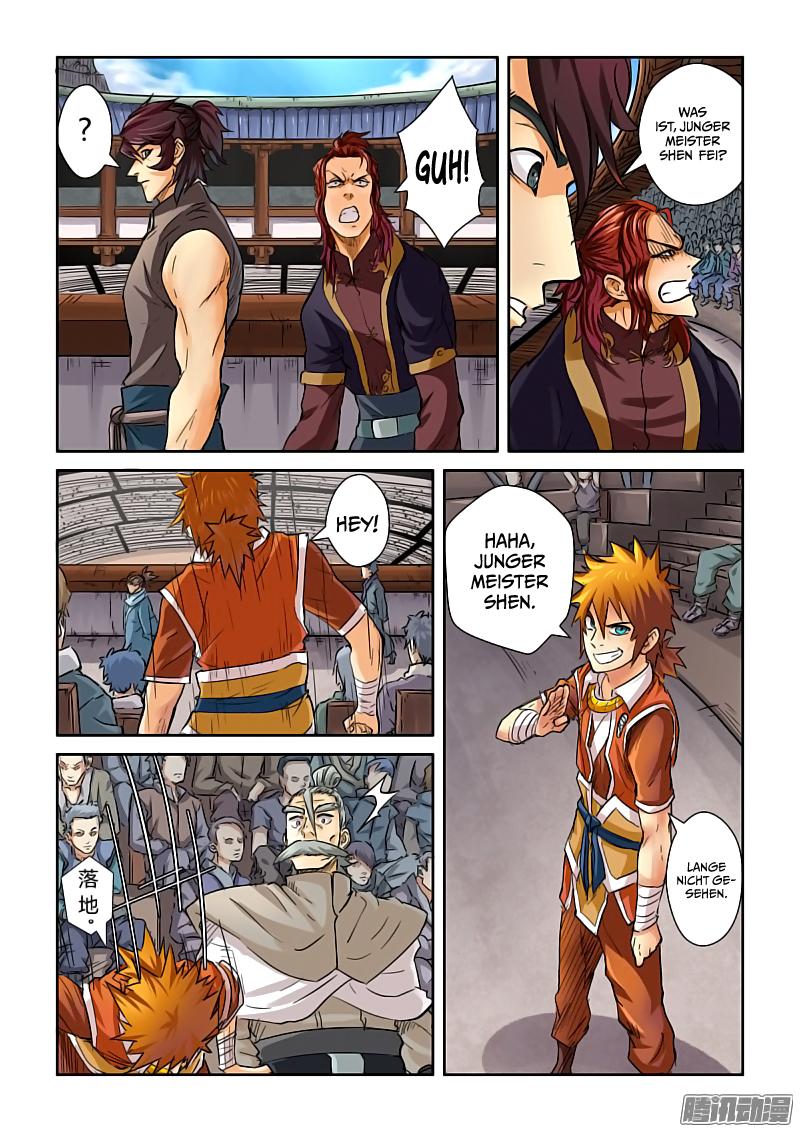 https://wie.mangadogs.com/comics/pic/12/460/211243/Kapitel100_9_267.png Page 10