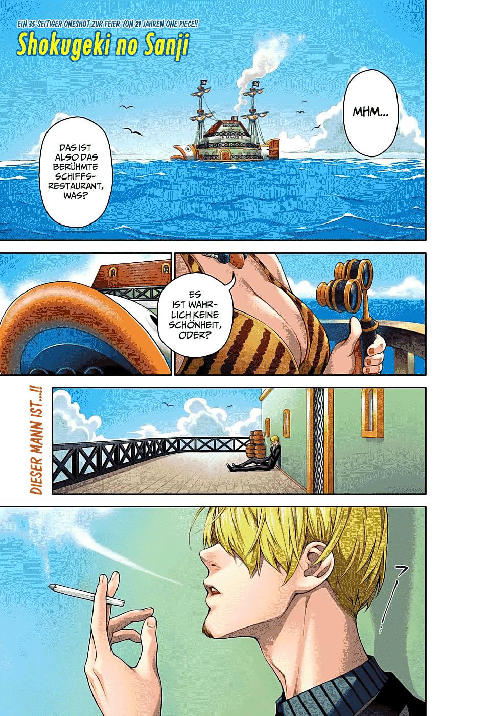 https://wie.mangadogs.com/comics/pic/12/588/209630/Kapitel0_0_316.png Page 1