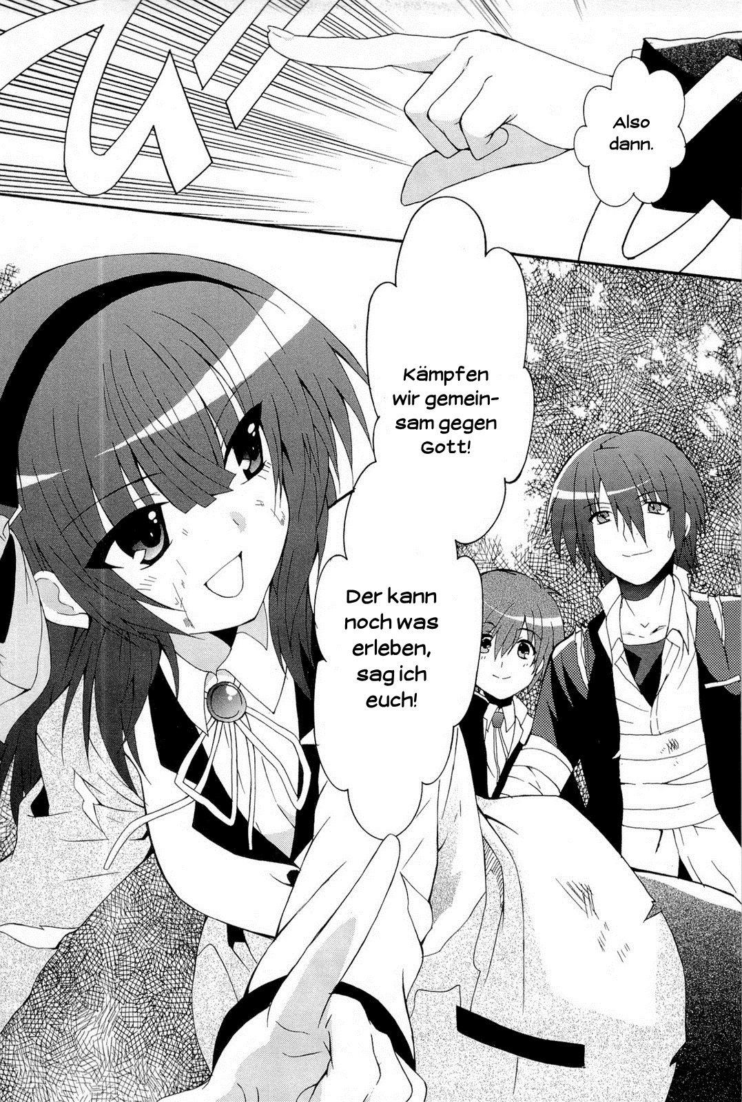 https://wie.mangadogs.com/comics/pic/13/13/209988/Kapitel20_8_602.png Page 9