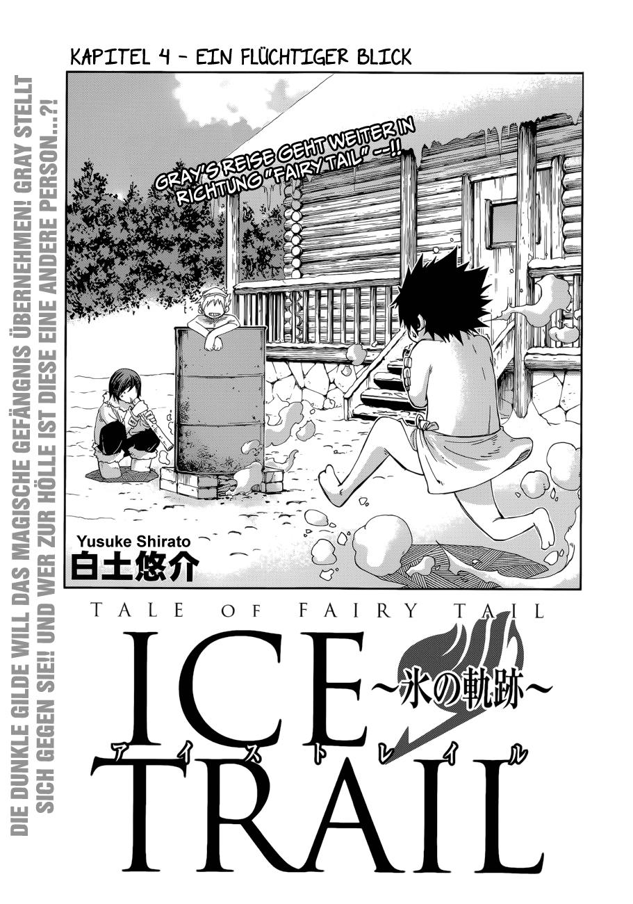 https://wie.mangadogs.com/comics/pic/13/269/193077/Kapitel4EinflchtigerBlick436_0.jpg Page 2