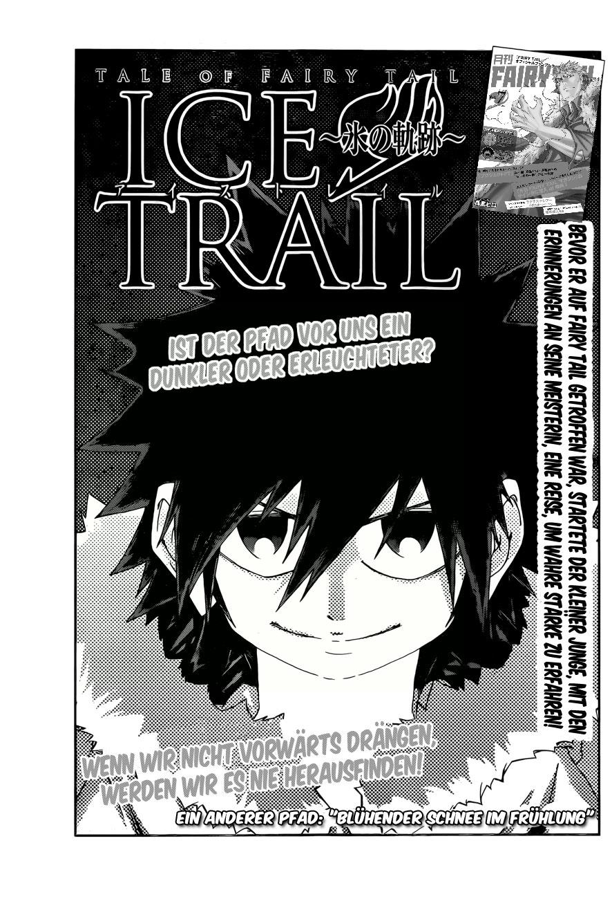 https://wie.mangadogs.com/comics/pic/13/269/193091/Kapitel82SpecialBlhenderSc219_0.jpg Page 1