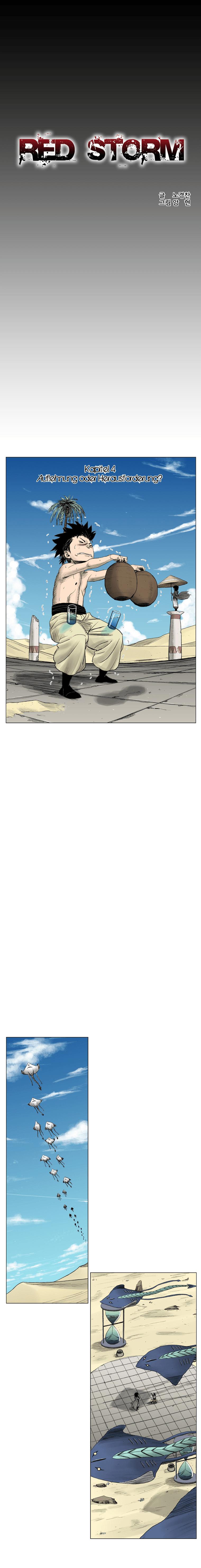 https://wie.mangadogs.com/comics/pic/13/525/201759/Kapitel4_0_158.png Page 1