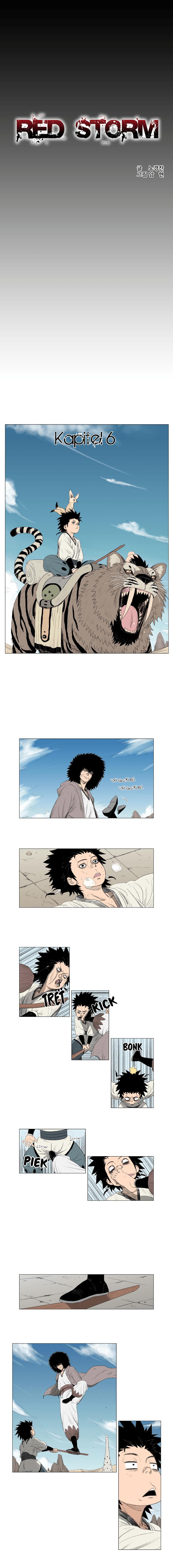 https://wie.mangadogs.com/comics/pic/13/525/201761/Kapitel6_0_975.png Page 1