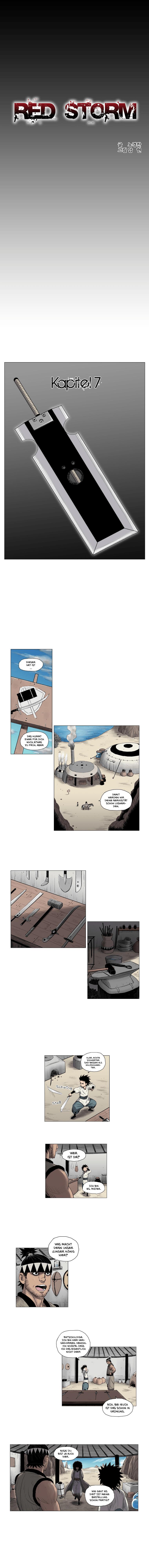 https://wie.mangadogs.com/comics/pic/13/525/201762/Kapitel7_0_880.png Page 1