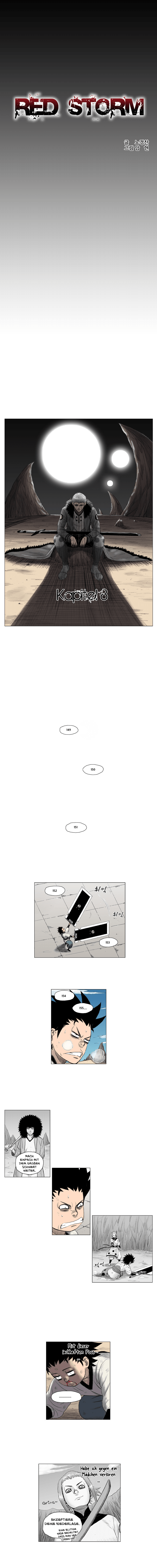 https://wie.mangadogs.com/comics/pic/13/525/201763/Kapitel8_0_395.png Page 1