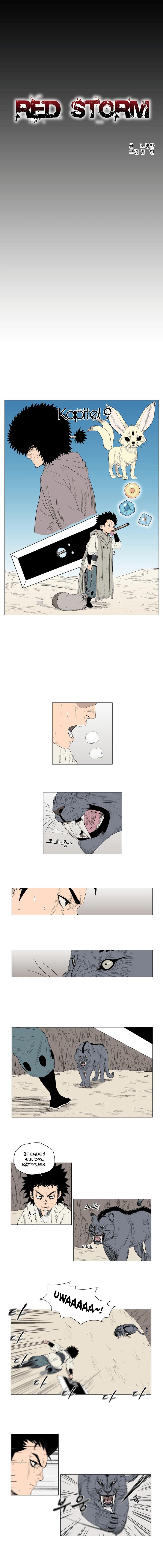 https://wie.mangadogs.com/comics/pic/13/525/201764/Kapitel9_0_547.png Page 1