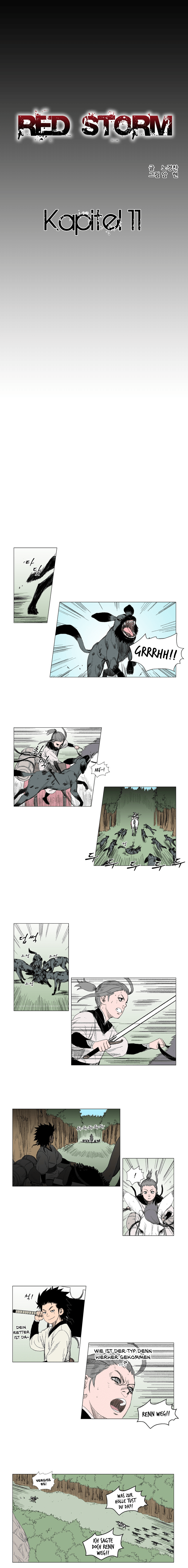https://wie.mangadogs.com/comics/pic/13/525/201766/Kapitel11_0_463.png Page 1