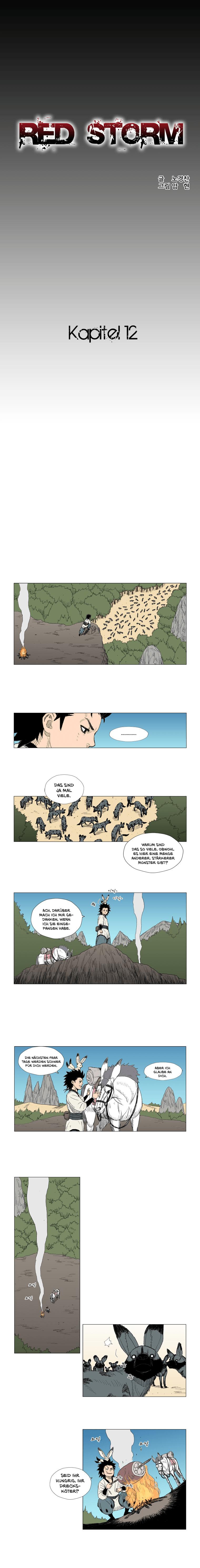 https://wie.mangadogs.com/comics/pic/13/525/201767/Kapitel12_0_491.png Page 1