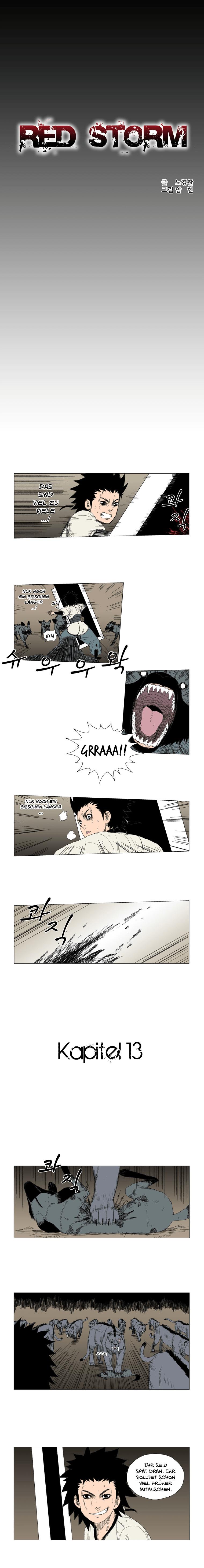 https://wie.mangadogs.com/comics/pic/13/525/201768/Kapitel13_0_231.png Page 1