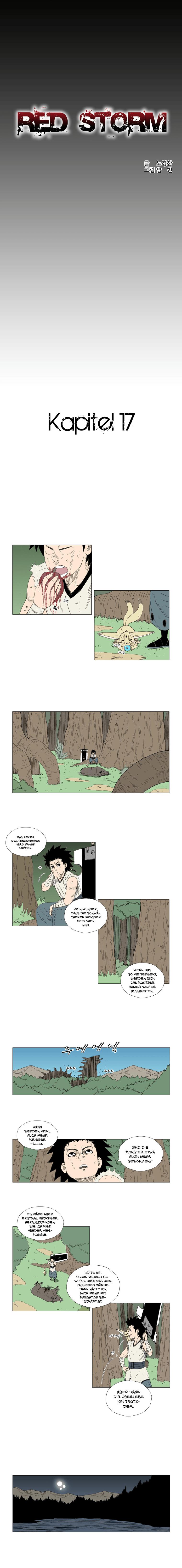 https://wie.mangadogs.com/comics/pic/13/525/201772/Kapitel17_0_132.png Page 1