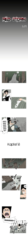 https://wie.mangadogs.com/comics/pic/13/525/201773/Kapitel18_0_908.png Page 1
