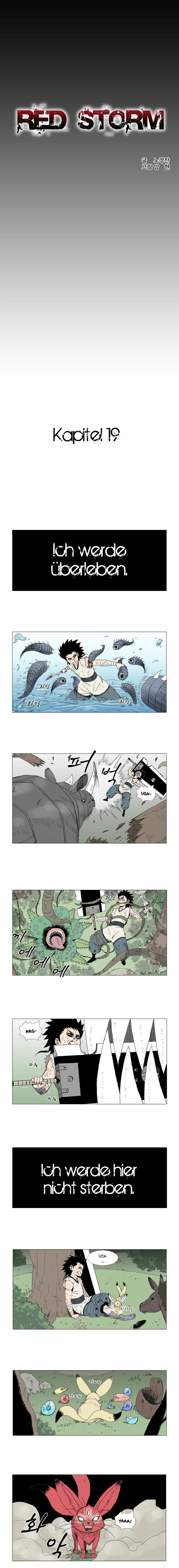 https://wie.mangadogs.com/comics/pic/13/525/201774/Kapitel19_0_809.png Page 1