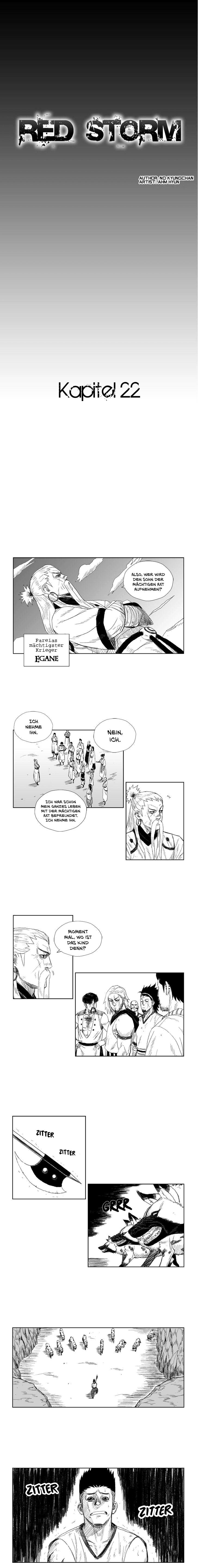 https://wie.mangadogs.com/comics/pic/13/525/201777/Kapitel22_0_515.png Page 1