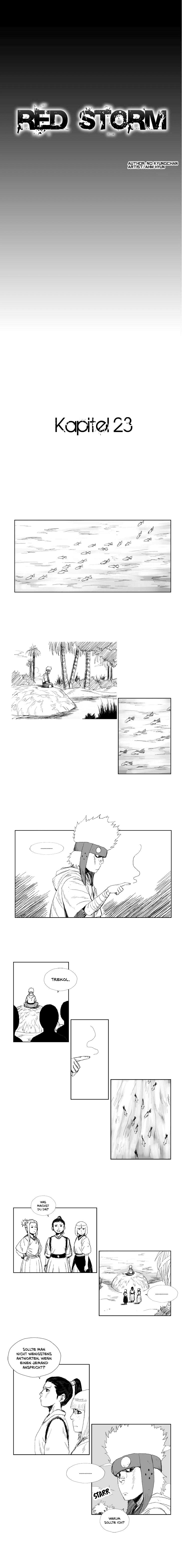 https://wie.mangadogs.com/comics/pic/13/525/201778/Kapitel23_0_589.png Page 1