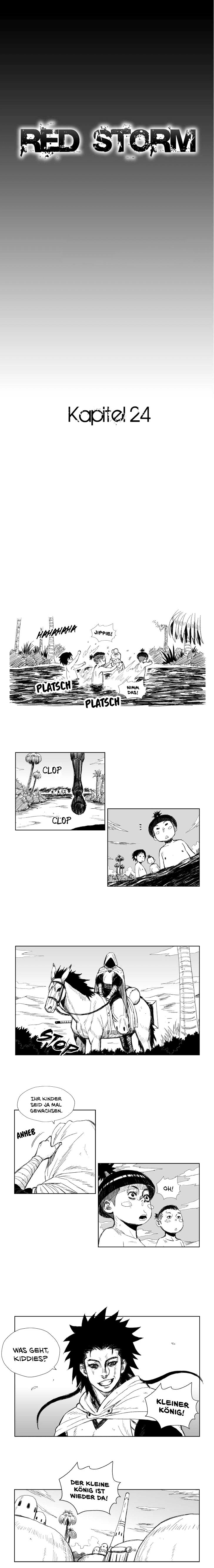 https://wie.mangadogs.com/comics/pic/13/525/201779/Kapitel24_0_727.png Page 1