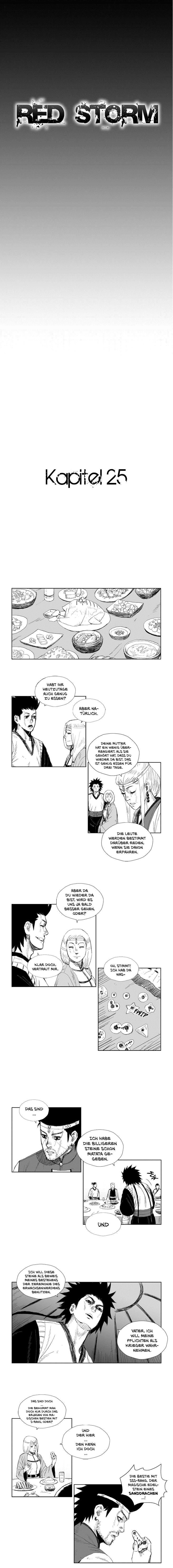 https://wie.mangadogs.com/comics/pic/13/525/201780/Kapitel25_0_278.png Page 1