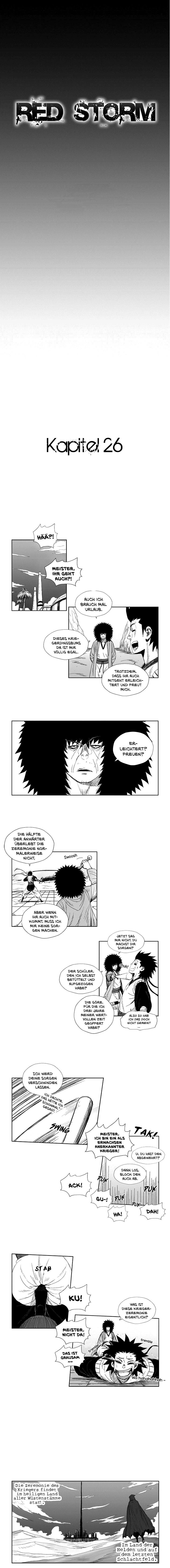 https://wie.mangadogs.com/comics/pic/13/525/201781/Kapitel26_0_677.png Page 1