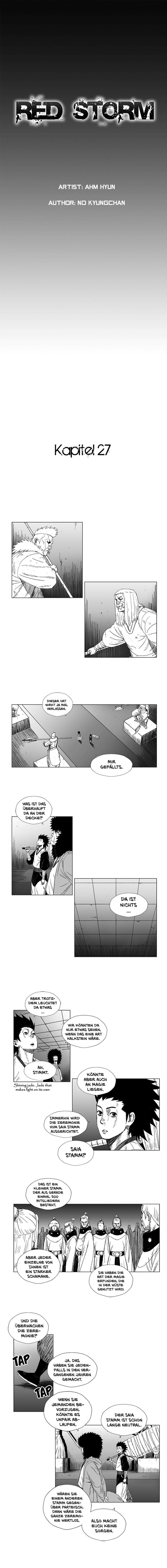 https://wie.mangadogs.com/comics/pic/13/525/201782/Kapitel27_0_659.png Page 1