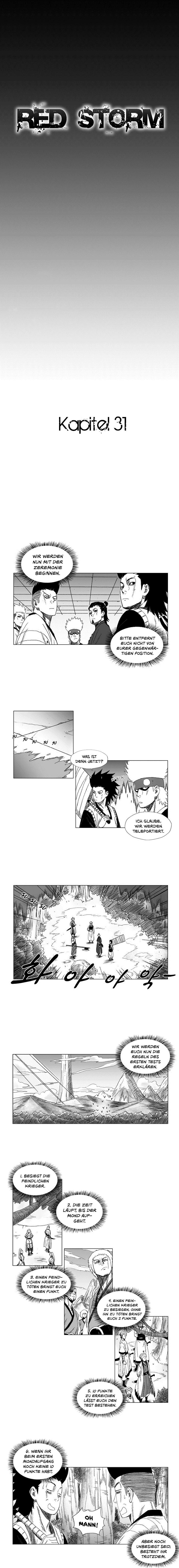 https://wie.mangadogs.com/comics/pic/13/525/201786/Kapitel31_0_680.png Page 1