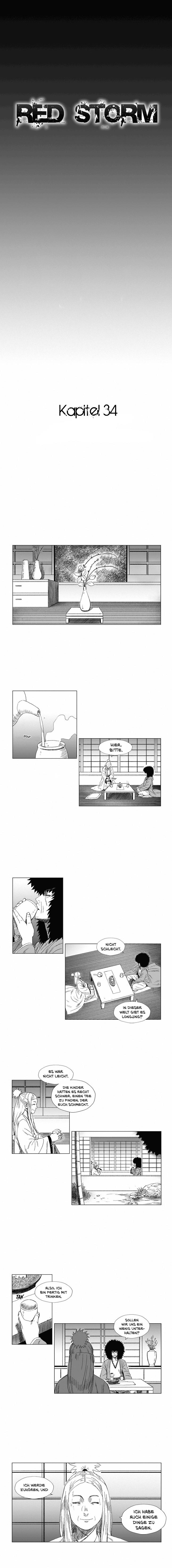 https://wie.mangadogs.com/comics/pic/13/525/201789/Kapitel34_0_31.png Page 1