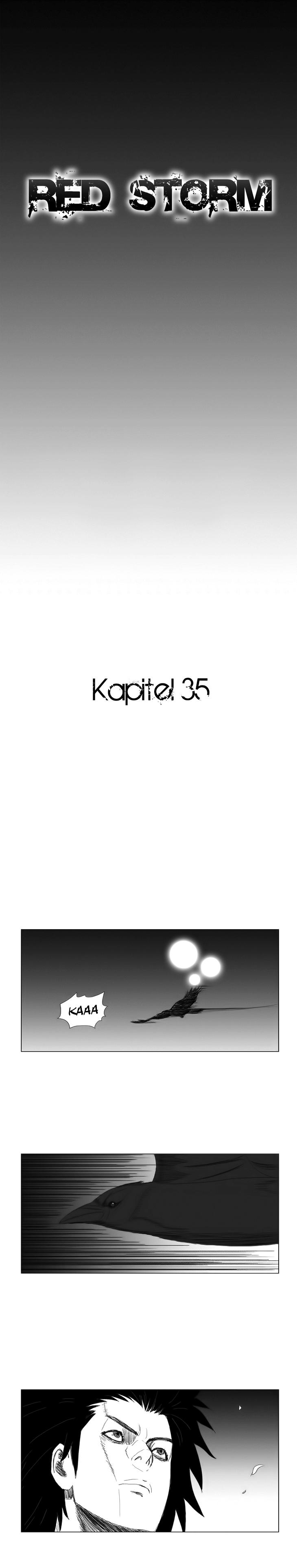 https://wie.mangadogs.com/comics/pic/13/525/201790/Kapitel35_0_651.png Page 1