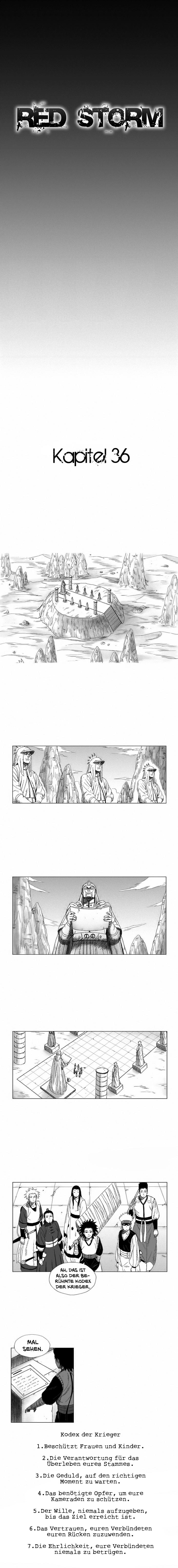 https://wie.mangadogs.com/comics/pic/13/525/201791/Kapitel36_0_502.png Page 1