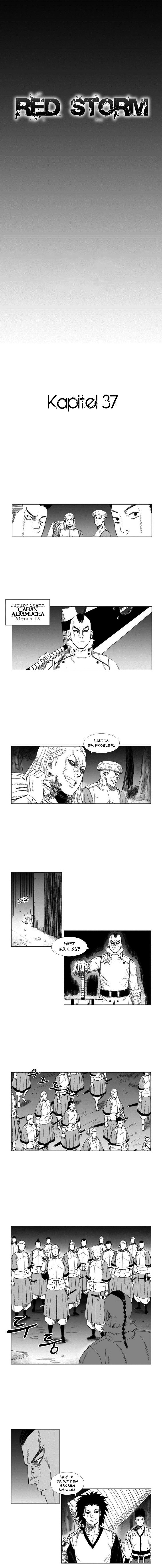 https://wie.mangadogs.com/comics/pic/13/525/201792/Kapitel37_0_60.png Page 1