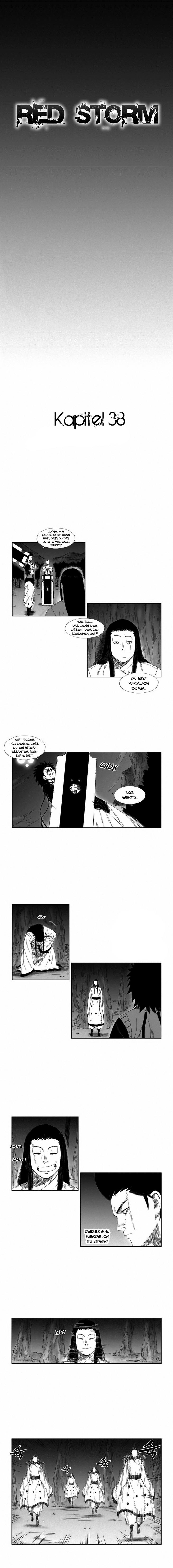 https://wie.mangadogs.com/comics/pic/13/525/201793/Kapitel38_0_458.png Page 1