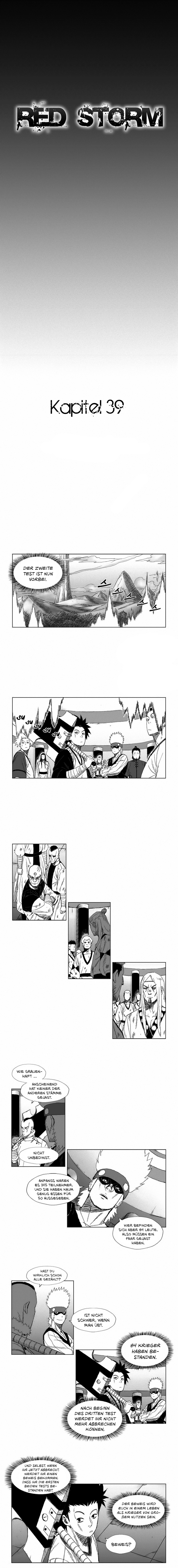 https://wie.mangadogs.com/comics/pic/13/525/201794/Kapitel39_0_43.png Page 1