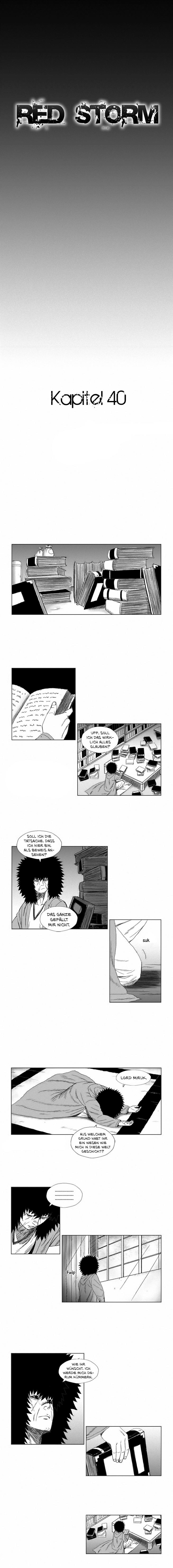 https://wie.mangadogs.com/comics/pic/13/525/201795/Kapitel40_0_115.png Page 1
