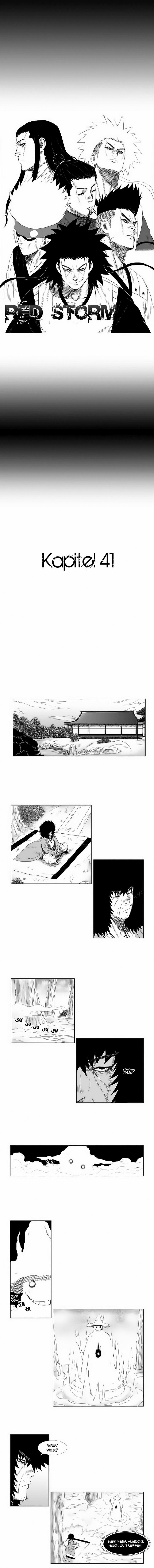 https://wie.mangadogs.com/comics/pic/13/525/201796/Kapitel41_0_286.png Page 1