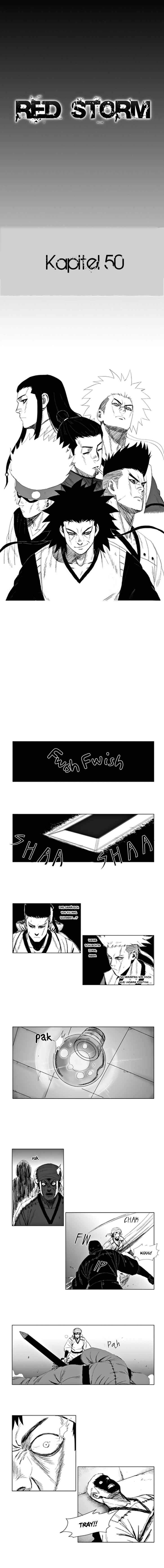 https://wie.mangadogs.com/comics/pic/13/525/201805/Kapitel50_0_319.png Page 1