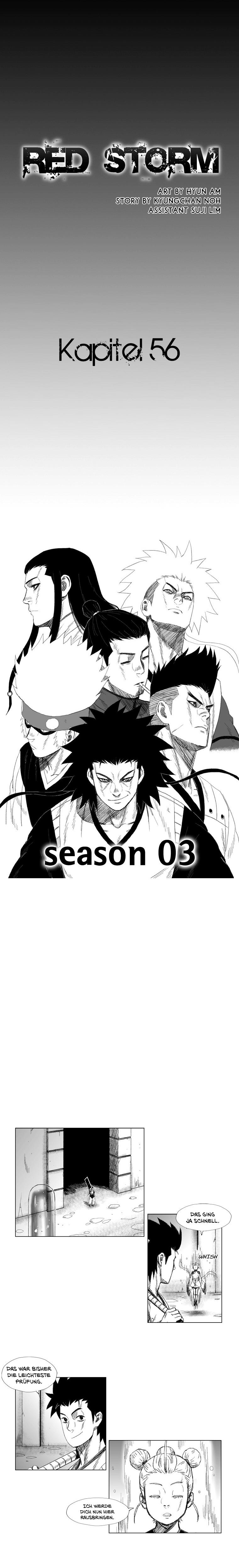https://wie.mangadogs.com/comics/pic/13/525/202616/Kapitel56_0_481.png Page 1