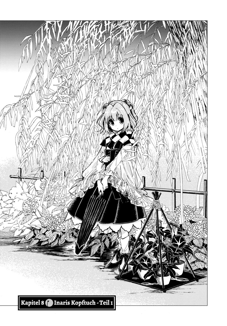 https://wie.mangadogs.com/comics/pic/14/590/212705/Kapitel8_0_182.png Page 1