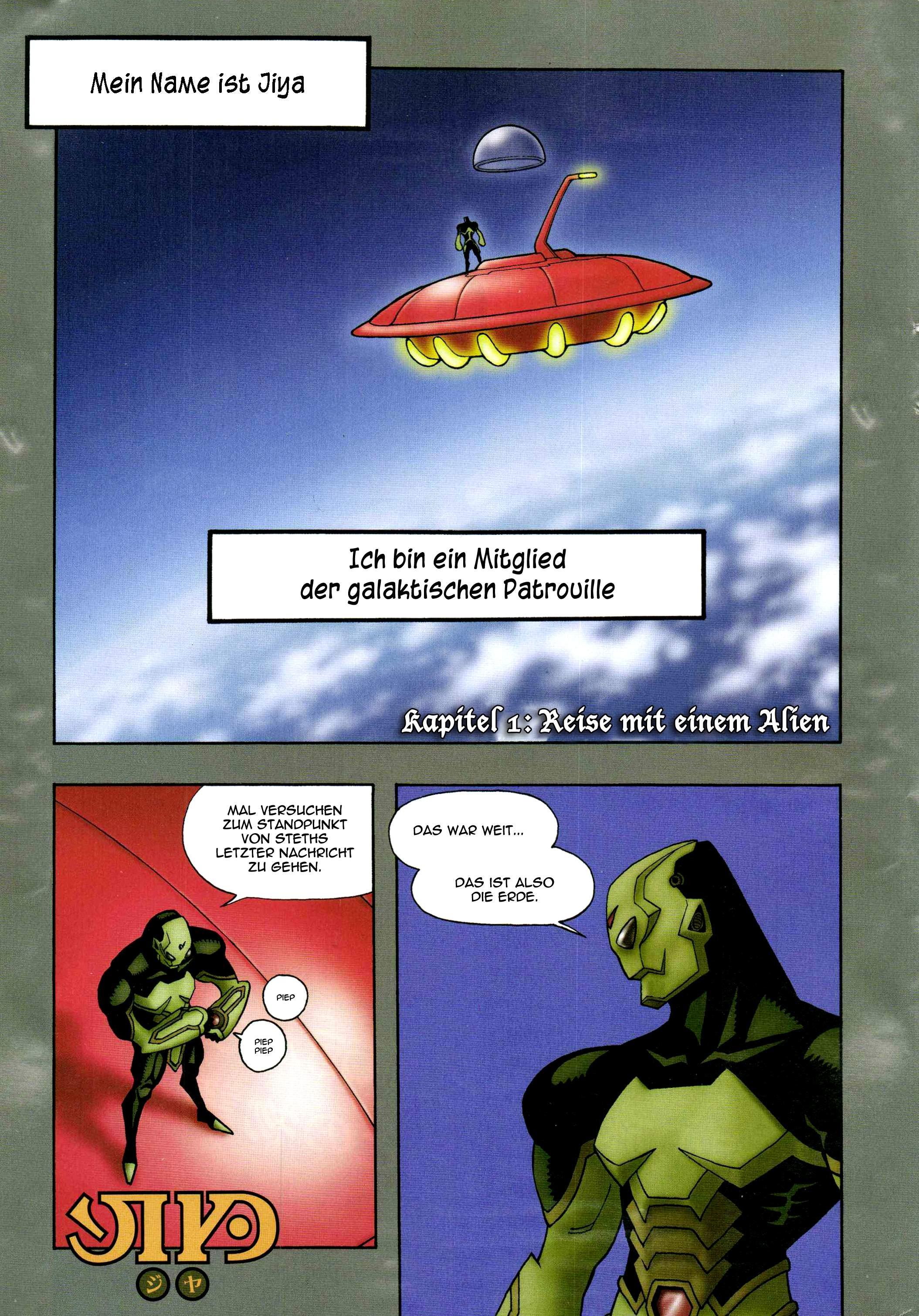 https://wie.mangadogs.com/comics/pic/15/143/191652/Kapitel115_0.jpg Page 1