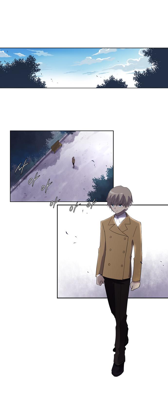 https://wie.mangadogs.com/comics/pic/15/271/193108/Kapitel8454_0.jpg Page 2