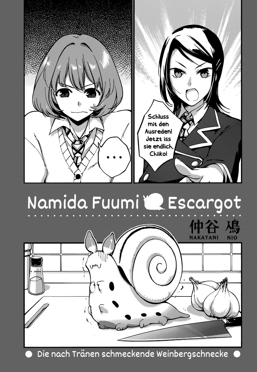 https://wie.mangadogs.com/comics/pic/16/592/209695/Kapitel0_0_735.png Page 1