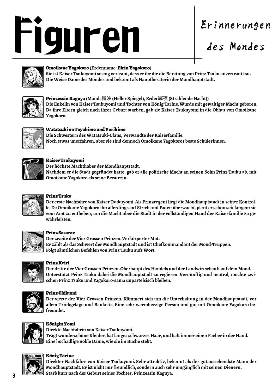 https://wie.mangadogs.com/comics/pic/18/594/209780/Kapitel1_3_530.png Page 4